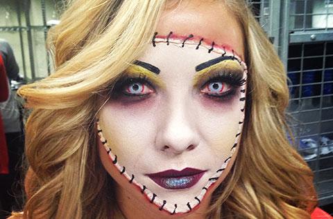 halloween_lovehurts