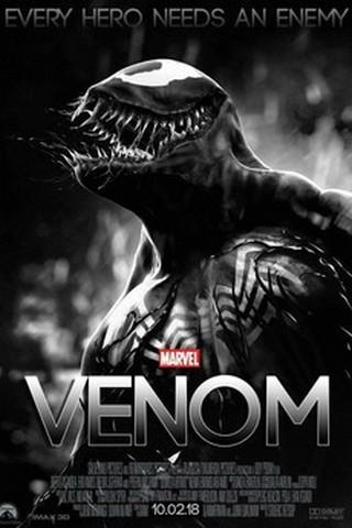 venom-default-1027837